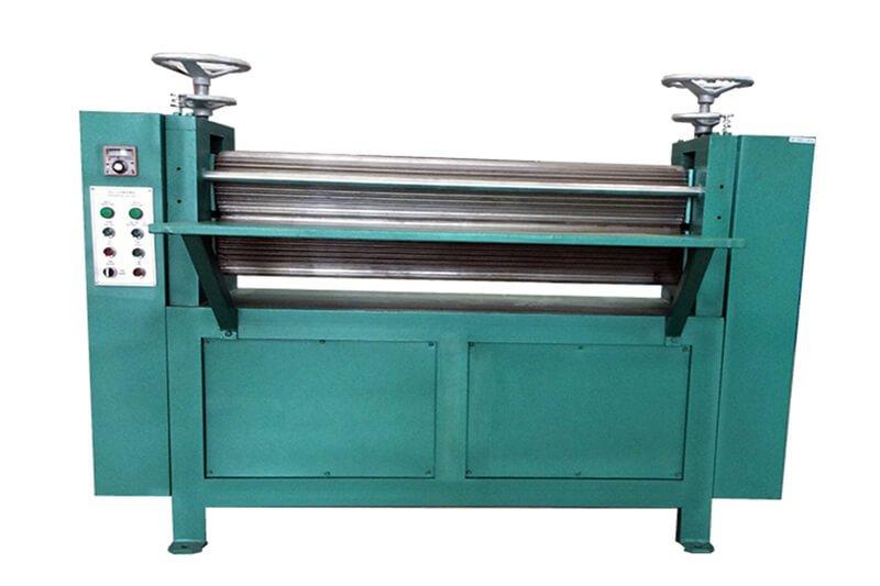 Corrugated Pressboard Making Machine