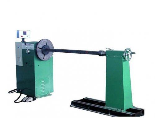 High Torque Transformer Winder